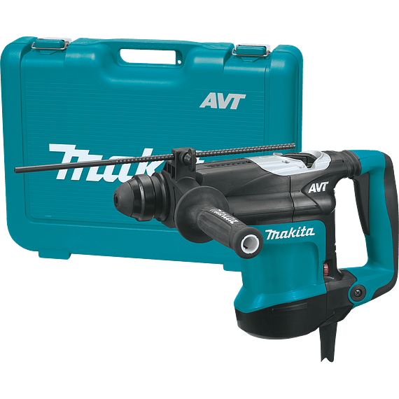 Rotomartillo sds plus Makita HR3210C- Image 1