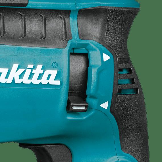 Rotomartillo sds plus Makita HR1840- Image 3