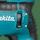 Rotomartillo sds plus Makita HR1840 - Image 3