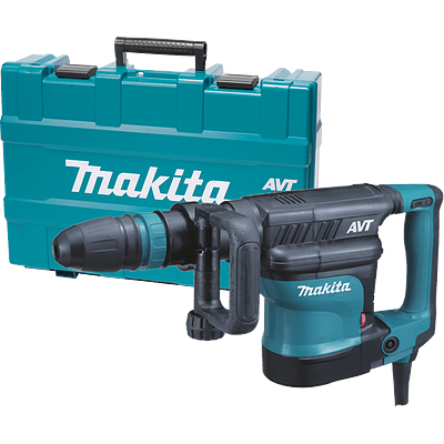 Demoledor sds Max Makita HM1111C