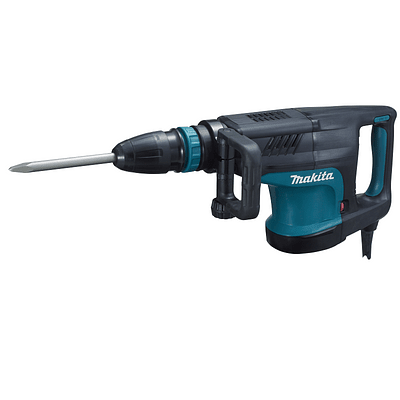 Demoledor sds max Makita HM1205C