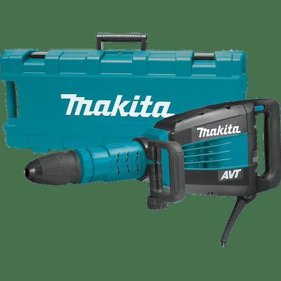 Demoledor sds Max Makita HM1214C- Image 1