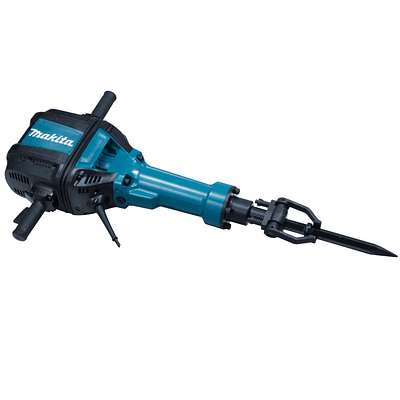 Demoledor Hexagonal Makita HM1802