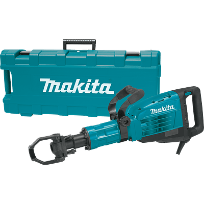 Demoledor sds Max Makita HM1307CB