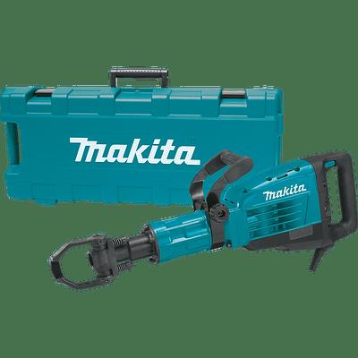 Demoledor sds Max Makita HM1307CB