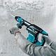 Demoledor sds Max Makita HM0871C - Image 5