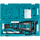 Demoledor sds Max Makita HM1214C - Image 5