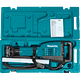 Demoledor sds Max Makita HM1307CB - Image 5
