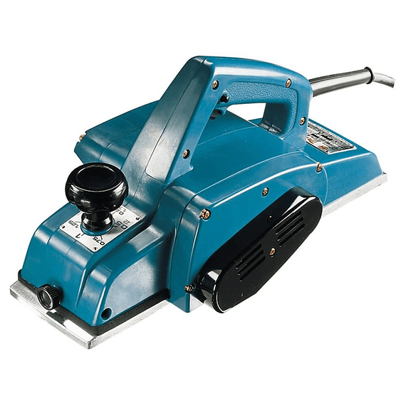 Cepillo 110mm Makita 1911B- Image 1