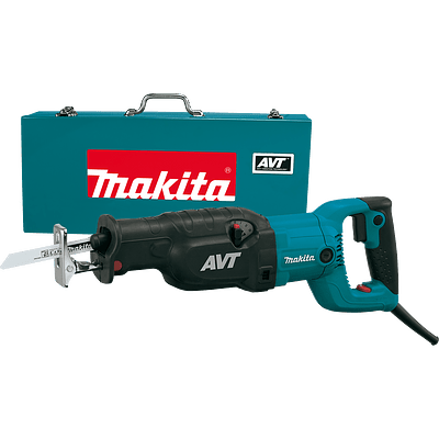 Sierra Sable Makita  JR3070CT