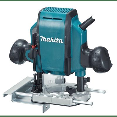 Rebajadora Makita RP0900X3