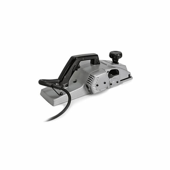 Cepillo 155mm Makita 1805N- Image 2