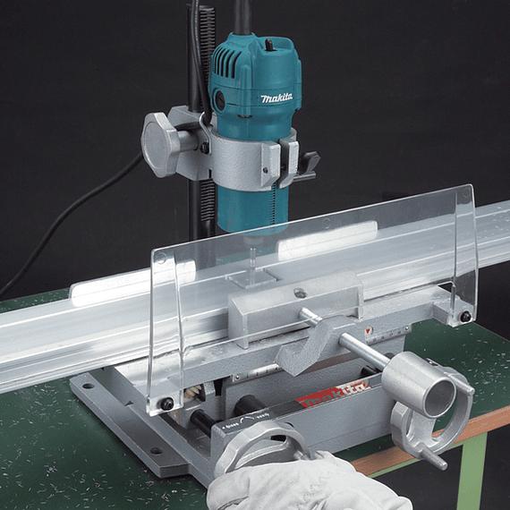 Destajadora de aluminio Makita 4403- Image 2