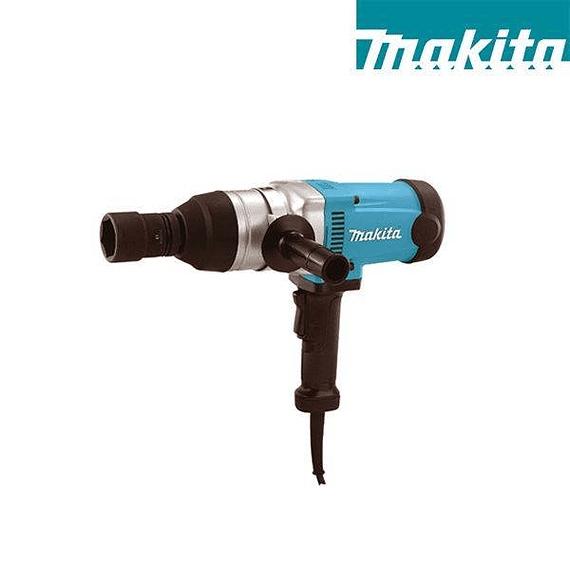Llave de Impacto Makita TW1000- Image 2