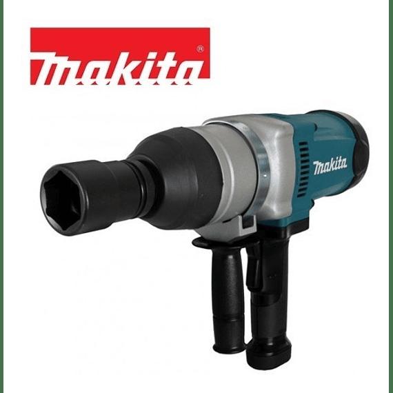 Llave de Impacto Makita TW1000- Image 3
