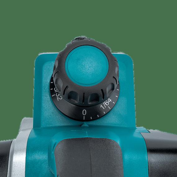Cepillo 82mm Makita KP0800- Image 4
