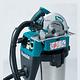 Aspiradora polvo/agua Makita VC3210LX1 - Image 3