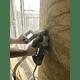 Ranuradora de concreto Makita SG1251J - Image 2