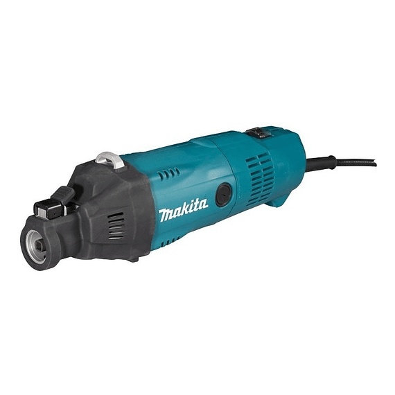 Vibrador de Concreto Makita VR1000- Image 2