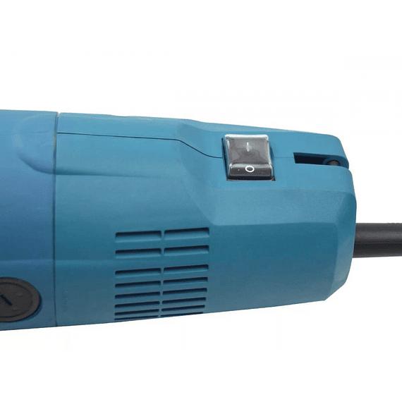 Vibrador de Concreto Makita VR1000- Image 3