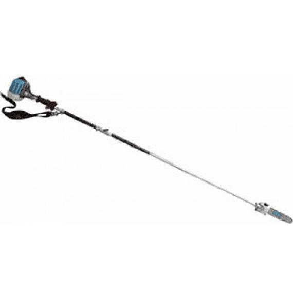 Podadora de Altura 4T Makita EY2650H25H- Image 3