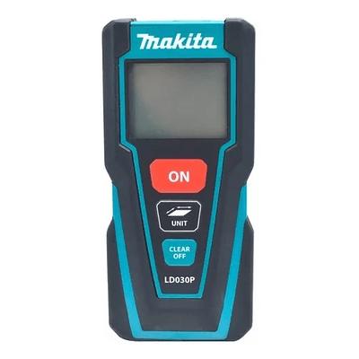 Medidor de Distancia Láser Makita LD030P