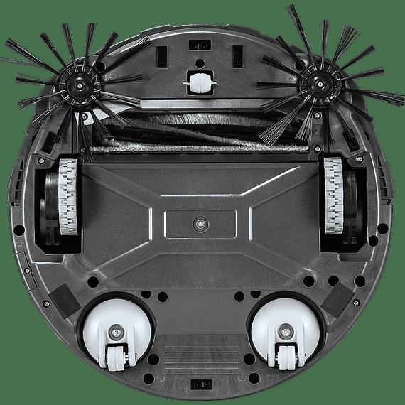 Aspiradora Robotica Makita DRC200Z- Image 2