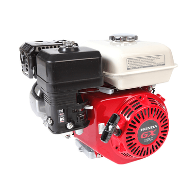 Motor Multiproposito Honda Gx160qx