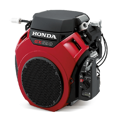 Motor Multiproposito Honda Gx690