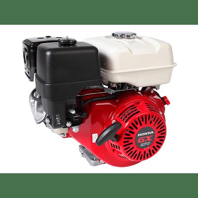 Motor Multiproposito Honda Gx270qx