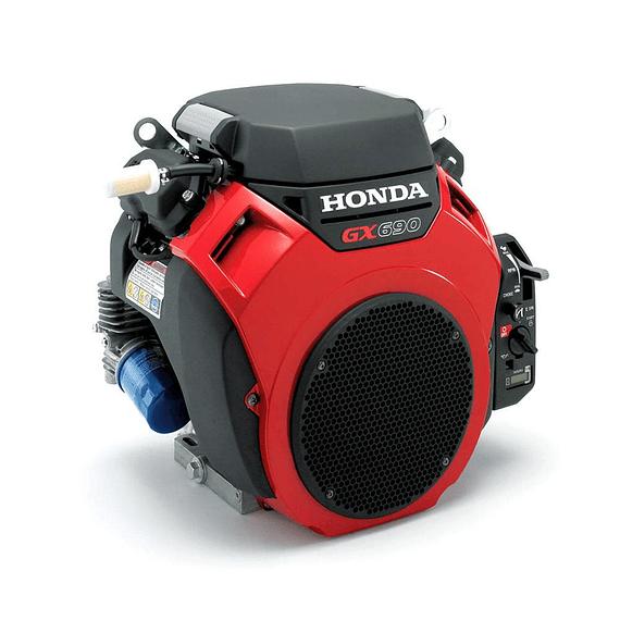 Motor Multiproposito Honda Gx690- Image 2