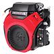 Motor Multiproposito Honda Gx630 - Image 2