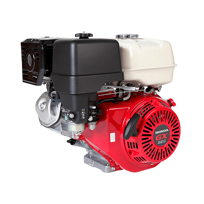 Motor Multiproposito Honda Gx390qx