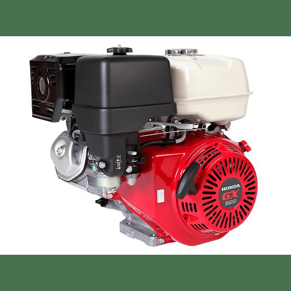 Motor Multiproposito Honda Gx390qx- Image 1
