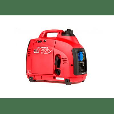 Generador Insonorizado Honda Eu10