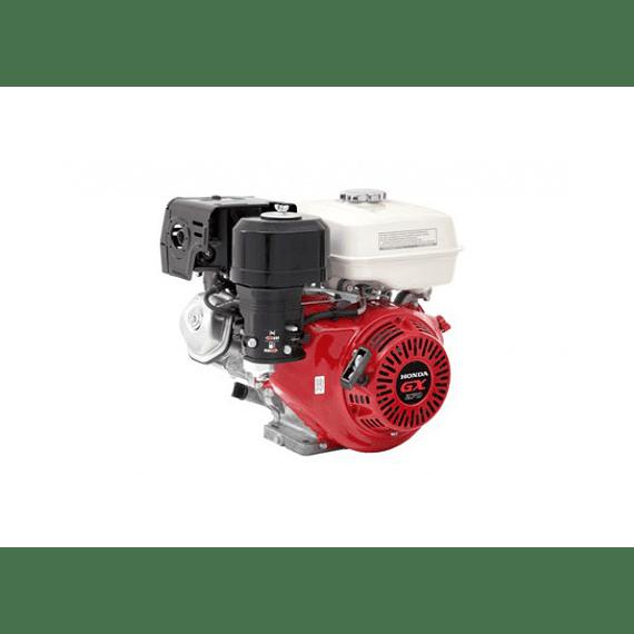 Motor Multiproposito Honda Gx270qx- Image 2