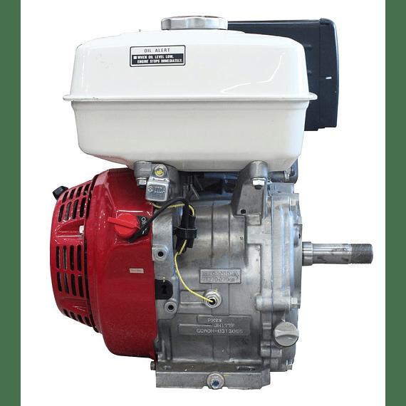 Motor Multiproposito Honda Gx270qx- Image 3