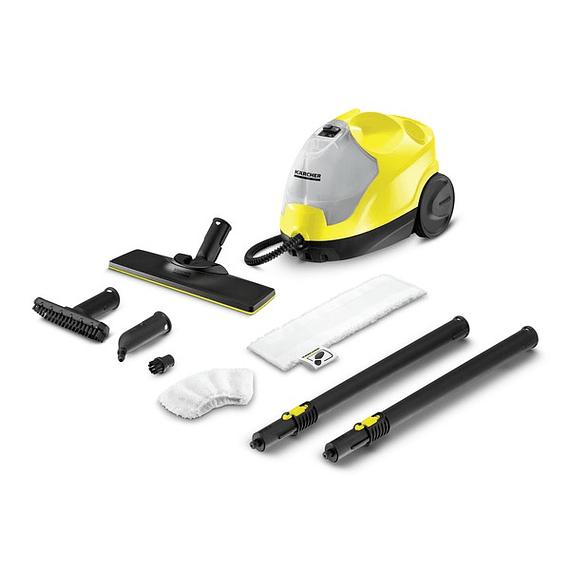 Limpiadora a Vapor SC4 Easyfix- Image 1