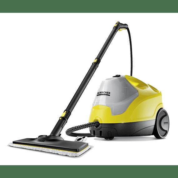 Limpiadora a Vapor SC4 Easyfix- Image 2