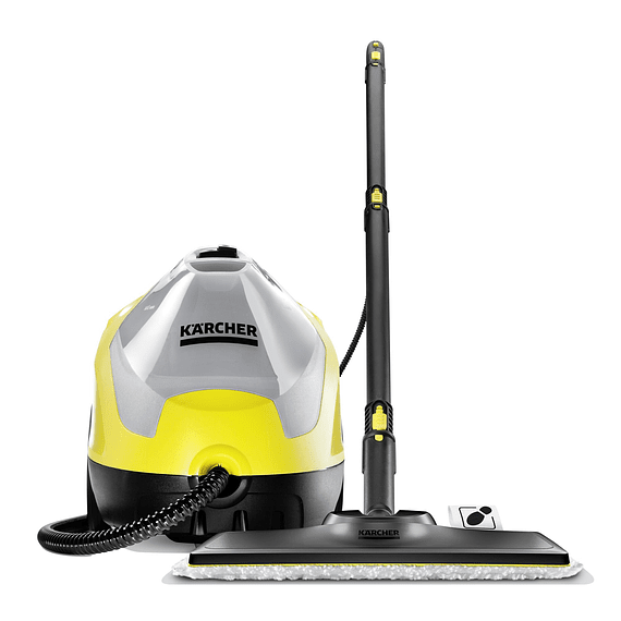 Limpiadora a Vapor SC4 Easyfix- Image 3