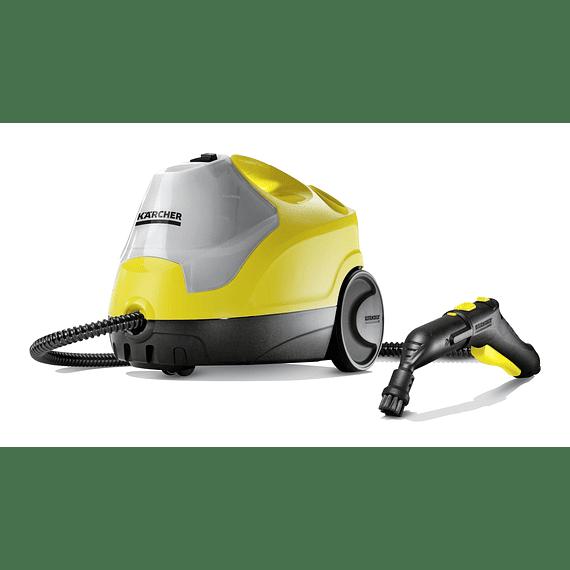 Limpiadora a Vapor SC4 Easyfix- Image 4