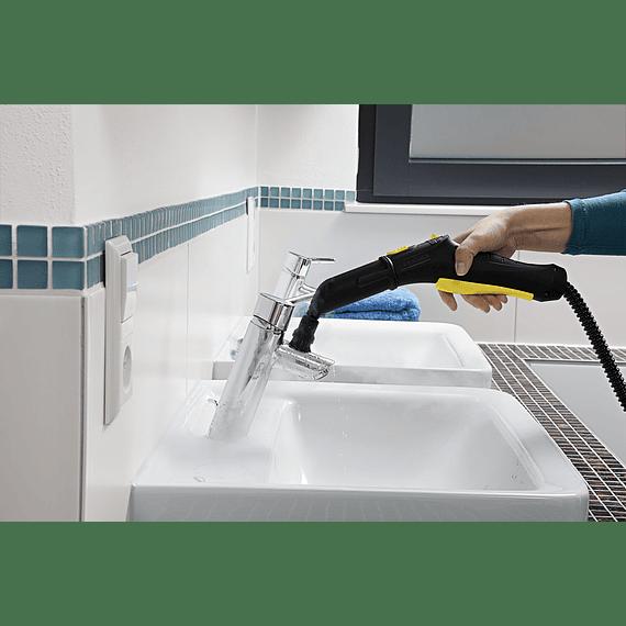 Limpiadora a Vapor SC4 Easyfix- Image 5