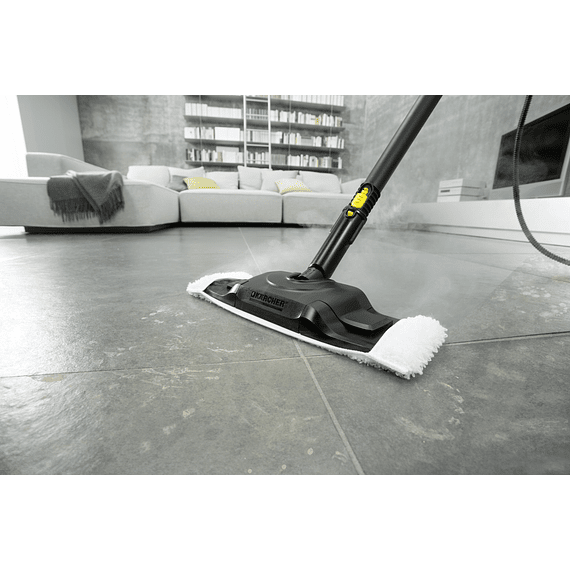 Limpiadora a Vapor SC4 Easyfix- Image 6