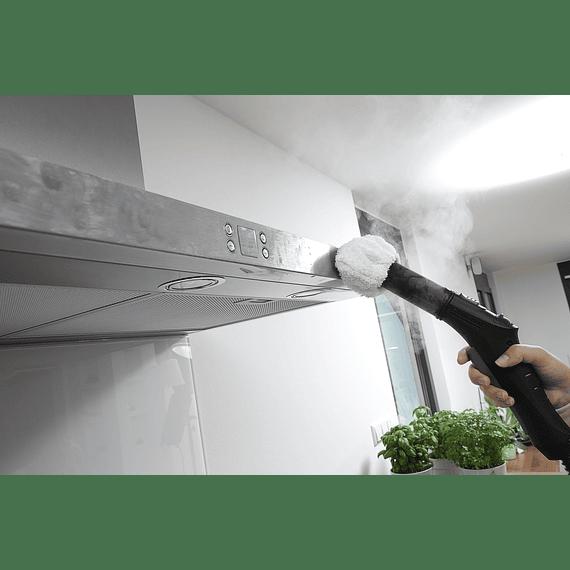Limpiadora a Vapor SC4 Easyfix- Image 7