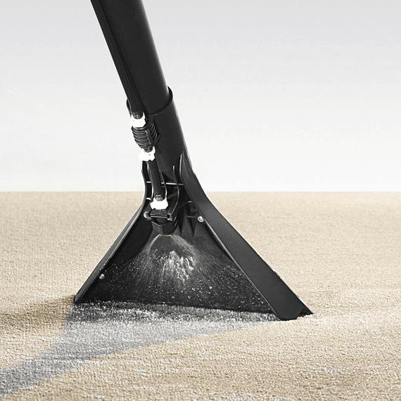 Aspiradora Lava Alfombras Kärcher SE4001 - Image 7