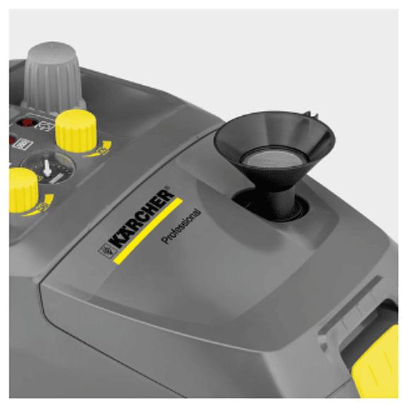Vaporizador Profesional - SG 4/4 *EU        - Image 5