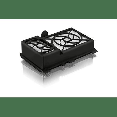 Filtro HEPA DS 5800