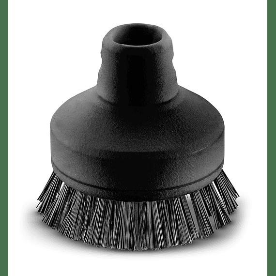 Cepillo Grande- Image 2