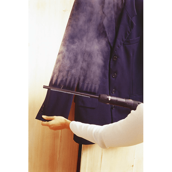 Boquilla para el cuidado de Textiles- Image 2