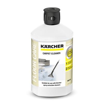 Limpiador para Alfombras RM519